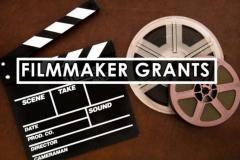 Гранты на стварэнне фільмаў — Filmmakers Without Borders