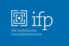 Летняя акадэмія для журналістаў у Мюнхене (заяўкі да 15 лютага)