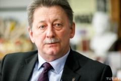 Что за украинский телеканал вот-вот должны запустить в Беларуси