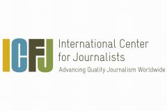 Міжнародны конкурс для журналістаў: наватарства і тэхналогіі (заяўкі прымаюцца круглы год)