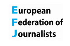 EFJ: Statement of solidarity with prosecuted Belarusian journalists