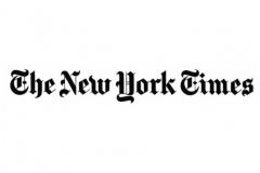 The New York Times заработала плюс в карму, призвав к чтению других изданий