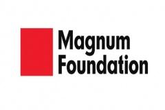 Праграма Magnum Foundation Fellowship для фатографаў у ЗША (да 4 студзеня)