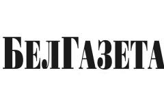 Главный редактор «БелГазеты»: Номер может выйти с «белыми полосами»