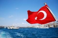 В Турции начали расследование против владельцев сотен аккаунтов в соцсетях. Они якобы провоцировали рост курса доллара