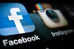 Facebook и Instagram начнут платить популярным блогерам