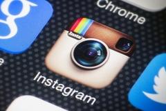 Instagram изменит порядок демонстрации фото и видео