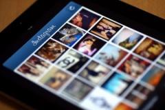 Instagram увеличит продолжительность видео до минуты