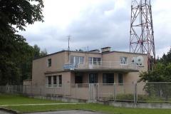 Барановичская телекомпания «Интекс» на грани банкротства