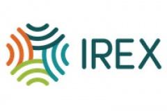 IREX приглашает к участию в фотоконкурсе (до 25 апреля)