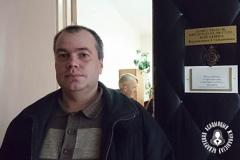 """Міліцыя супраць адміністратара суполкі """"ВКонтакце"""": суд стаў на бок блогера"""