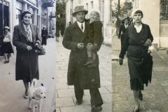 """Сябра ГА """"БАЖ"""" выдае кнігу пра Гродна 1930-х гадоў"""