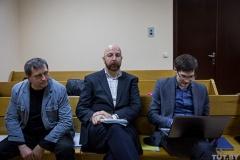 """""""Милкавита"""" против журналиста. Американское агентство Associated Press к суду привлекать не будут"""
