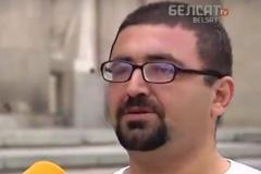 У Азербайджане завялі крымінальную справу супраць незалежнага каналу «Мэйданы ТБ»