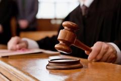 Судны дзень на Гомельшчыне