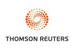 Thomson Reuters: Прэмія імя Курта Шорка