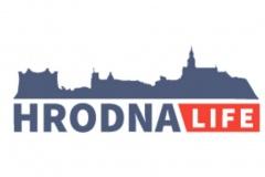 В редакции Hrodna.life возникли проблемы с властями из-за первоапрельской шутки