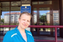 Жительница Боровлян заплатит за оскорбление чиновника в интернете