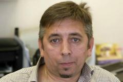 Belarusian bloggers under pressure