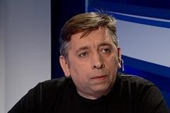 Брэсцкага блогера Сяргея Пятрухіна прымусова адвезлі на судова-псіхіатрычную экспертызу