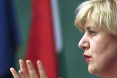 АБСЭ занепакоена ўключэньнем украінскіх журналістаў у сьпіс «тэрарыстаў і экстрэмістаў» Расеі