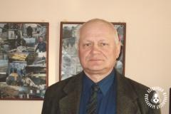 Крычаўскі журналіст звярнуўся да старшыні Палаты прадстаўнікоў