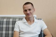 На Мікалая Дзядка завялі новую адміністрацыйную справу за пост у Facebook