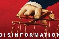 СОМС: Журналистский долг и дезинформация несовместимы