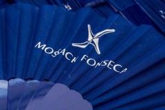 """Основатель Mossack Fonseca осудил публикацию """"панамских документов"""""""
