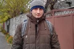 Блогера Мышкевіча з Гродна чакае суд