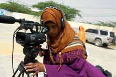 ЮНЕСКО ищет фотографии, отображающие работу журналистов (до 15 июля)