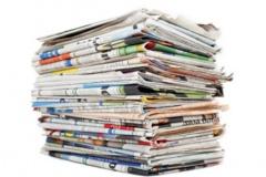Назіральнікі за выбарамі: СМІ недастаткова асвятляюць кампанію