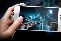 «Использование смартфона в работе журналиста для съемки коротких видео»