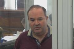 Организатор покушения на Бабченко дал признательные показания