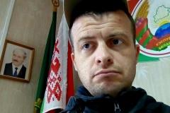 Парень предложил помощь блогеру Андрею Пауку —  к нему сразу приехала милиция