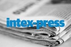Не дапамагло: Intex-press зноў не пусцілі ў сістэму саюздруку