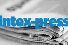 Как чиновники динамят журналистов с письменными запросами. Опыт Intex-press