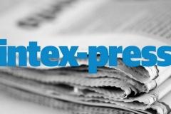 Чыноўнікі адмовілі ў інфармацыі Intex-press