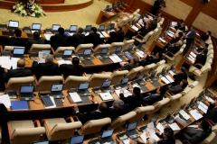Правозащитники призвали вернуть свободу собраний гражданам Беларуси