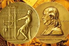 Пулитцеровская премия 2016: лучшие работы