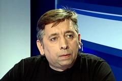 Брэсцкі абласны суд не задаволіў скаргу блогера Сяргея Пятрухіна, якога раней аштрафавалі на 1 225 рублёў