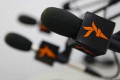 """Азербайджанский суд принял решение заблокировать сайт """"Радио Свобода"""" в стране"""