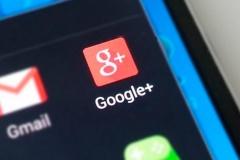 Не взлетела: Google закроет соцсеть Google+ в августе 2019