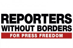 RSF condemns raids on two independent Belarusian media outlets