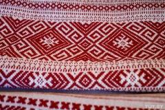 Концепция инфобезопасности: белорусский язык — гарант гуманитарной безопасности государства