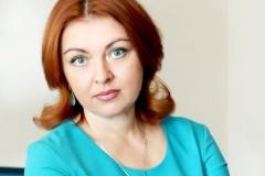 В Администрации президента новый главный идеолог — бывший редактор «Вечернего Минска» и «Минской правды»