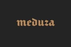 Школа «Медузы» для редакторов медиа (19–25 августа, Рига, платная)
