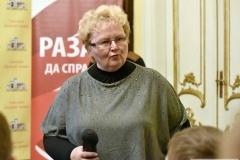 Журналістку-фрылансера з Бярозы Тамару Шчапёткіна зноў пакаралі штрафам