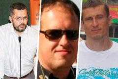 """На двух арестованных авторов """"Регнума"""" завели новые дела"""