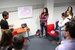 Школа талерантнасці для беларускіх журналістаў — 2.0